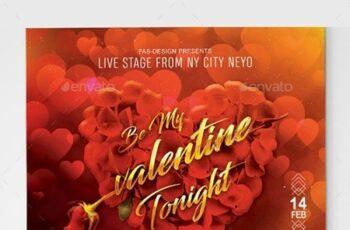 Be My Valentines Tonight 23236187 6