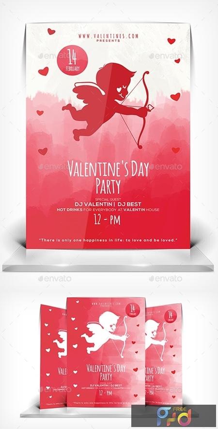 Valentines Day 23119023 1