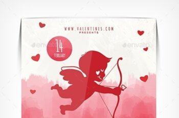 Valentines Day 23119023 3
