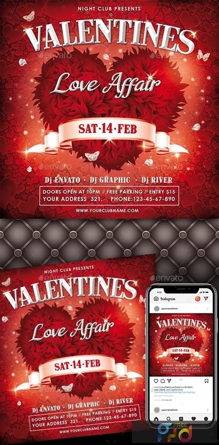 Valentines Day 25399518 1