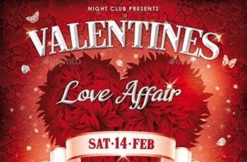 Valentines Day 25399518 7