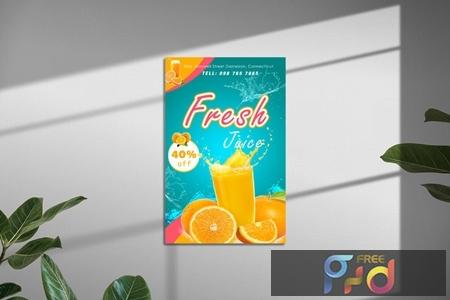 Food Flyer R7EATU4 1