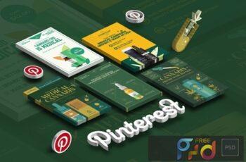 Cannabis Hemp Oil Products Square Pinterest HPQ2CF2 2
