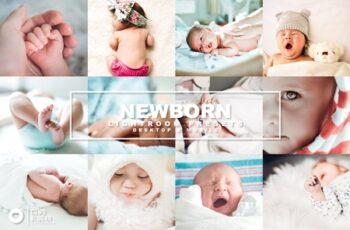 67 Newborn 4355114 6