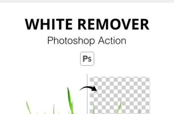 White Background Remover 2 25372137 5