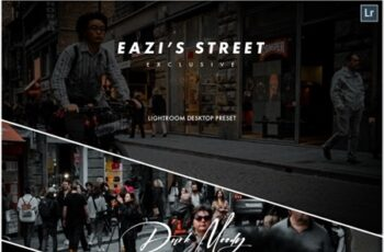Eazis Street Lightroom Presets 25567101 6