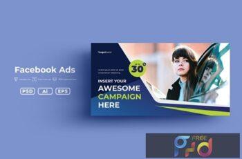 SRTP - Facebook Ads v2.01 59WH4TG 6