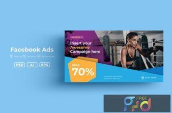 SRTP - Facebook Ads v2.02 8Q5AJ5S 10