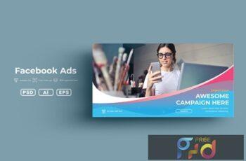 SRTP - Facebook Ads v2.03 GWPP9KR 4