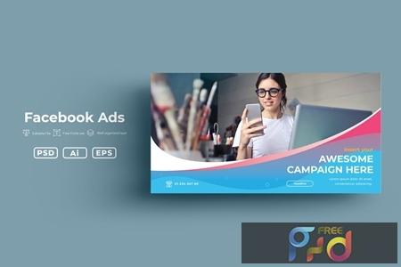 SRTP - Facebook Ads v2.03 GWPP9KR 1