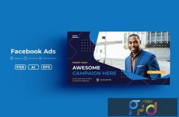 SRTP - Facebook Ads v2.05 V4YZCLG 7