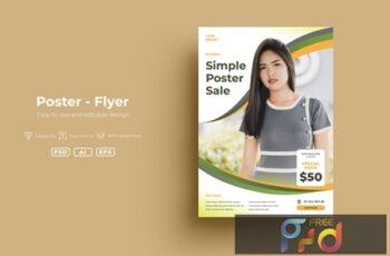 SRTP - Poster Design v2.4 KDW5J35 3