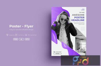 SRTP - Poster Design v2.5 WYJSLRZ 5