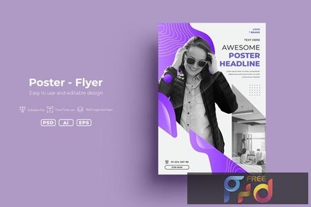 SRTP - Poster Design v2.5 WYJSLRZ 1