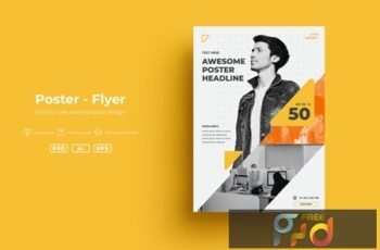 SRTP - Poster Design v2.7 QKSEXW4 7