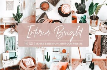 Lightroom Presets Interior Bright 4414004 3