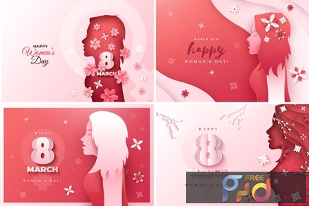 Womens Day Backgrounds R4H7ASA 1