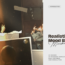 Moodboard Mockup Kit 2847350 7