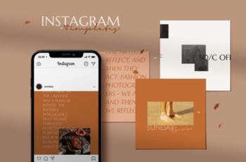 Veronica Instagram Template 2847392 7