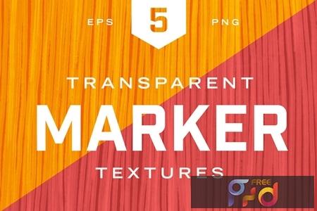 Marker Textures K3U623X 1