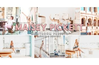 83 Maisey Pickett Presets 4521113 8