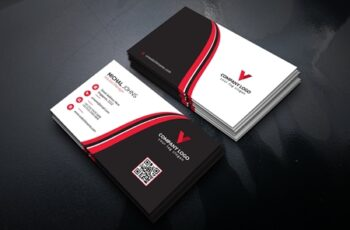 Business Card 4532573 2
