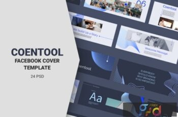 Coentool Facebook Cover 2894533 3