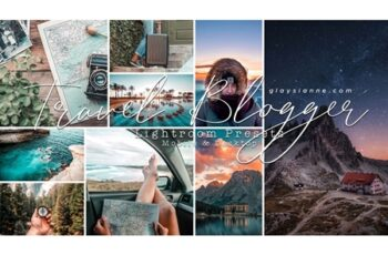 77 Travel Blogger 4501443 6