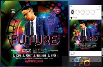 Future Flyer 4579808 3