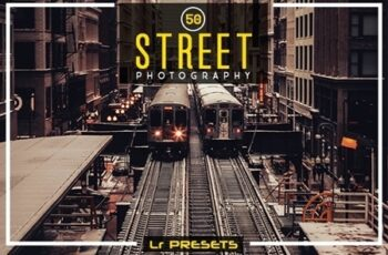 50 Street Photography Lightroom Presets 22938138 2