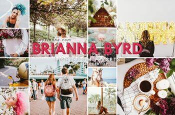 86 Brianna Byrd Presets 4584626 6