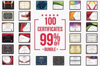 Ultimate Certificate Bundle 3008050 3