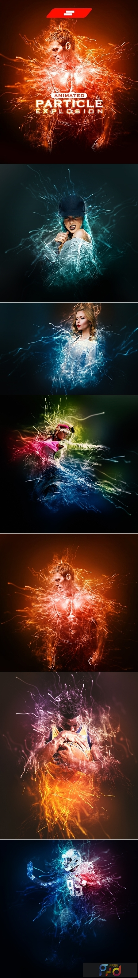 Gif Animated Particle Explosion Photoshop Action 22787201 1