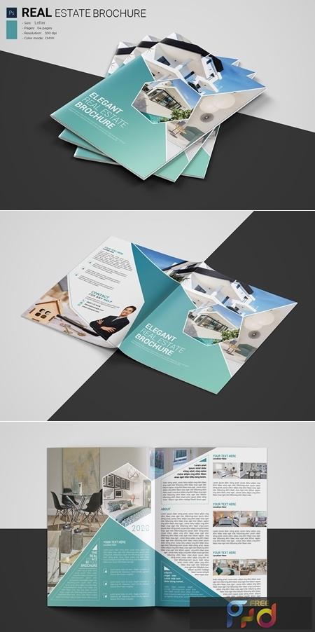 Real Estate Brochure 4579381 1