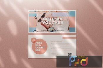 Free Discount Voucher 6SHAWVF 3