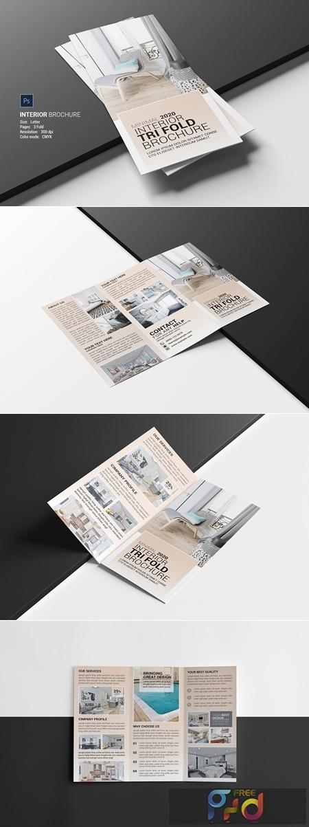 Interior Trifold Brochure 4686421 1