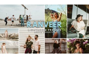79 Ranveer Presets 4502303 5