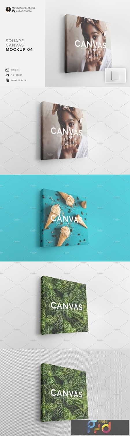 Square Canvas Ratio 1x1 Mockup 04 4414718 1