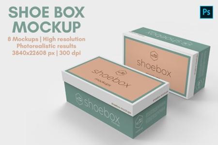 [Image: FreePsdVn.com_2004170_MOCKUP_shoe_box_mo..._cover.jpg]