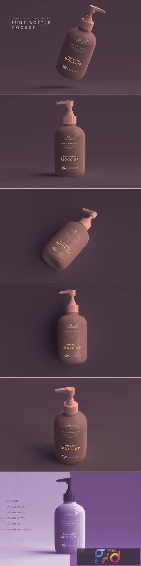 Pump Bottle Mockup 3066123 1