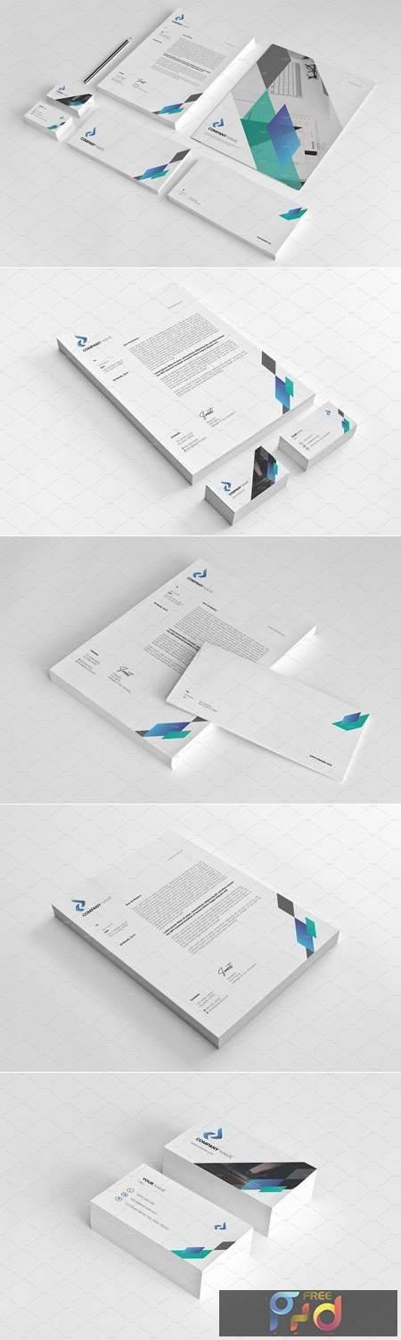 Brand Identity V14 4209955 1