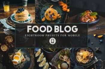 08 Food Blog Mobile Lightroom Presets 3824032 6