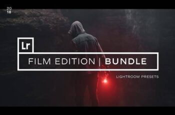 Bundle Lightroom Presets 2726989 6