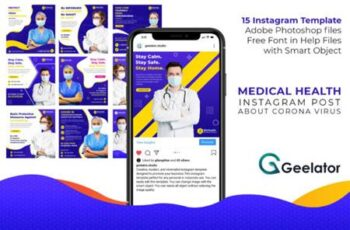 Medical Health Instagram Post 3821527 3