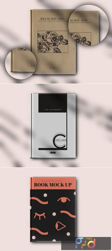 Simple Book Mock-Up 3804014 1