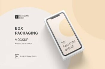 Box Packaging Mockup 4772529 8