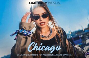Chicago Presets 4794248 2