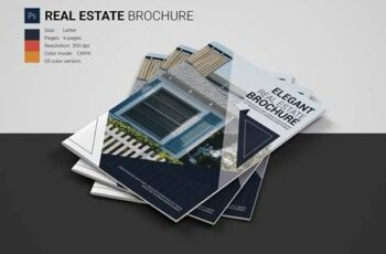 Real Estate Brochure 4664700 11