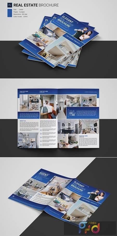 Real Estate Brochure 4664713 1