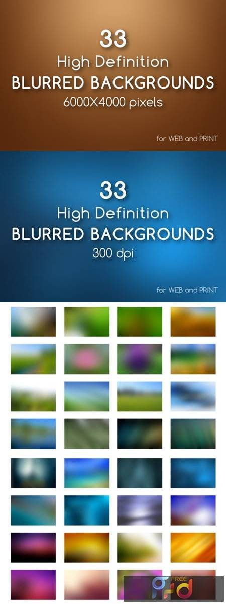 33 Blurred Backgrounds 3834562 1